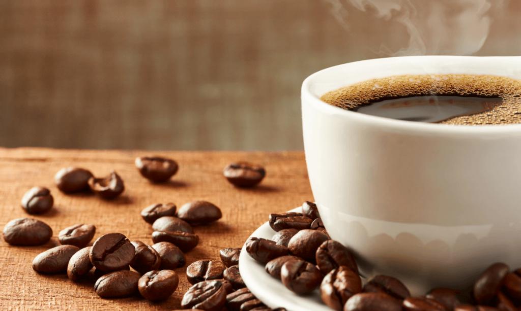 Cum poti să slabeşti cu cafea