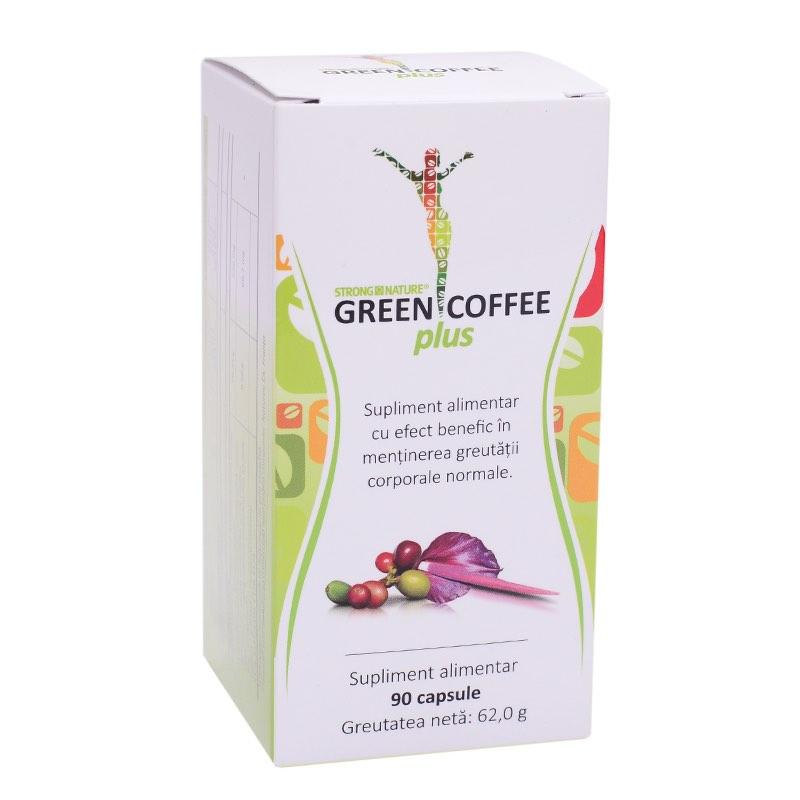 Cafea verde germana cu imbir - 300 lei зеленый кофе с имбирем! ajuta nu numai la slabire!