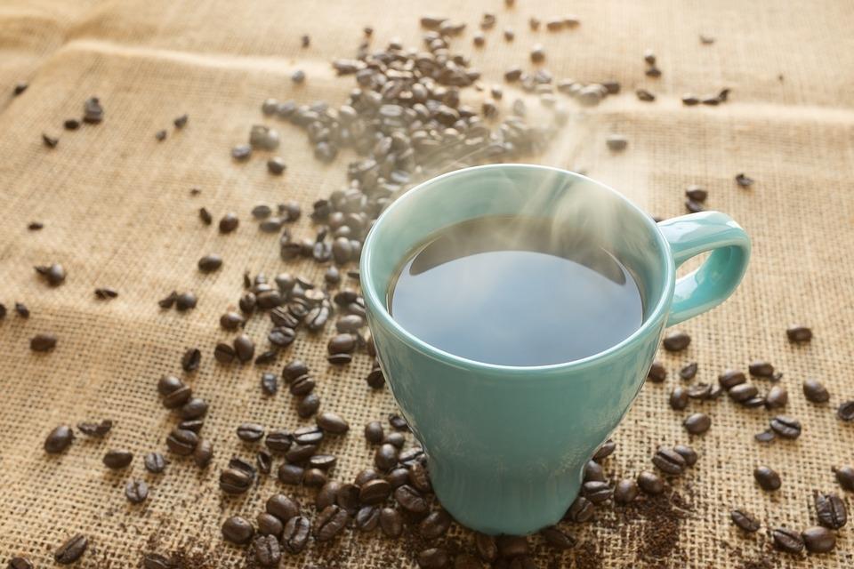 cafeaua oprește pierderea de grăsime pierdere în greutate e34