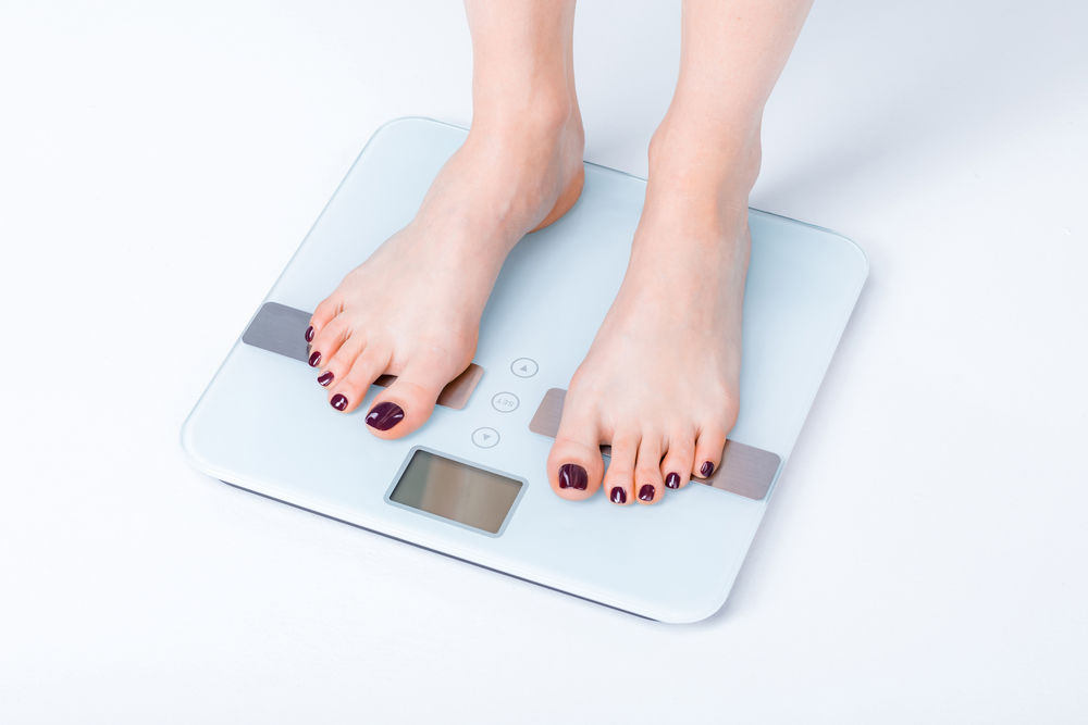 pierde in greutate pierde grasimea corporala pierde-l editați în greutate
