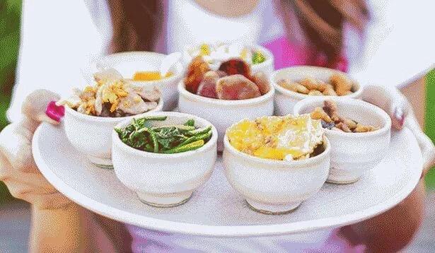 ce să mănânci pentru a face corpul mai subțire centre de pierdere în greutate în kochi
