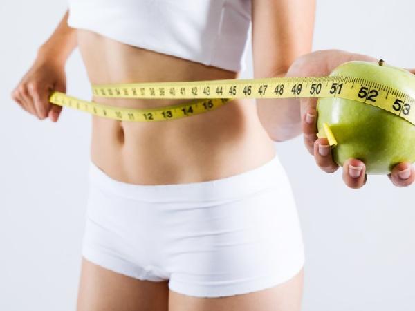 eca arzatoare de grasimi cumpara se pot opri perioadele din cauza scăderii în greutate