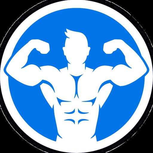 Feeduri pentru pierderea în greutate rss pierdeți în greutate pentru forma corpului