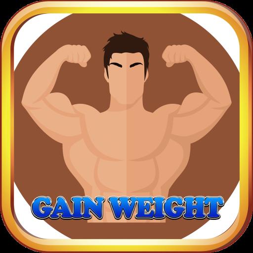 Fatman scoate greutate tabara de slabire poconos pa