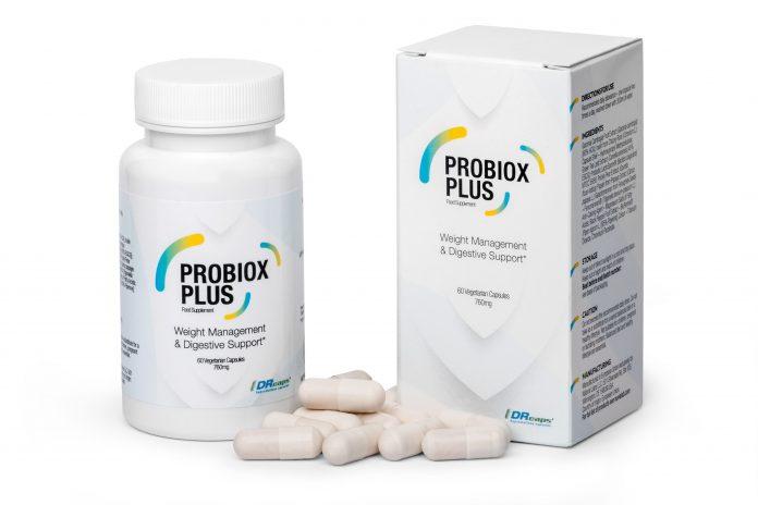 Proteinele și pierderea în greutate: cum afectează proteinele pierderea în greutate?