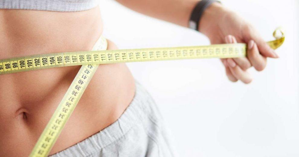 arderea naturală a grăsimilor Pierdere în greutate max 365