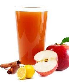 Oțetul de cidru de mere ajuta la pierderea în greutate?