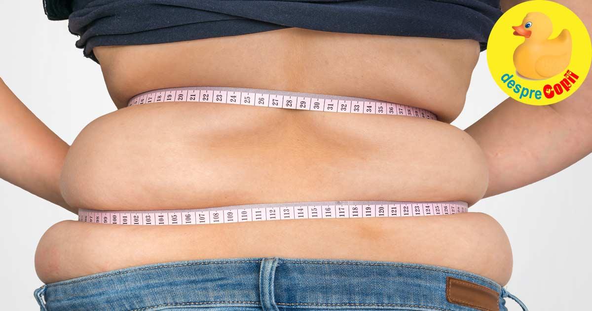 2 kg pierdere în greutate pe săptămână