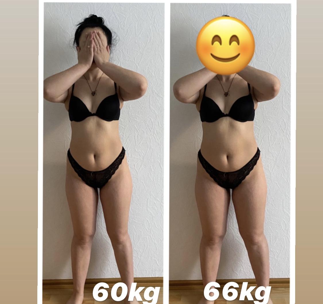 nbc pierdere în greutate nouă