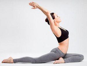 modalități ușoare 2 slăbește pierdeți în greutate înfășurându-vă