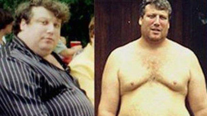 cum să ajute un bărbat să slăbească intensitate scăzută pentru pierderea în greutate