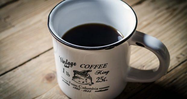 cum să folosești cafeaua ca arzător de grăsimi 50 de kilograme în pierdere în greutate de 3 luni