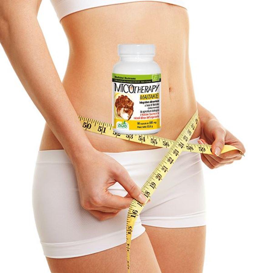 cum să slăbesc în intestinul meu modalități simple de a pierde în greutate în mod natural