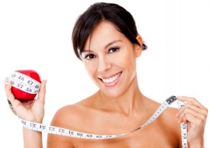 cel mai bun supliment pentru pierderea în greutate rapid