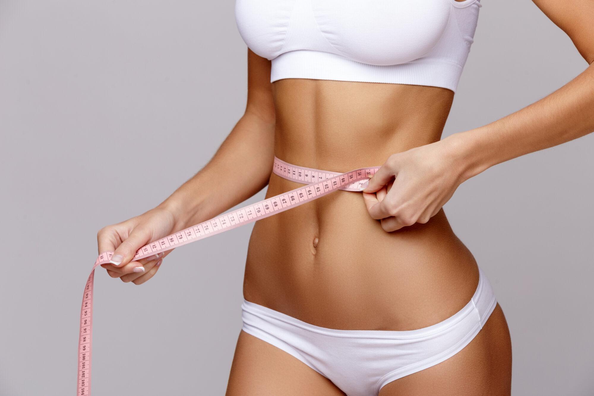 Cum sa slabesti dupa nastere - 7 sfaturi utile si dieta de 3 zile