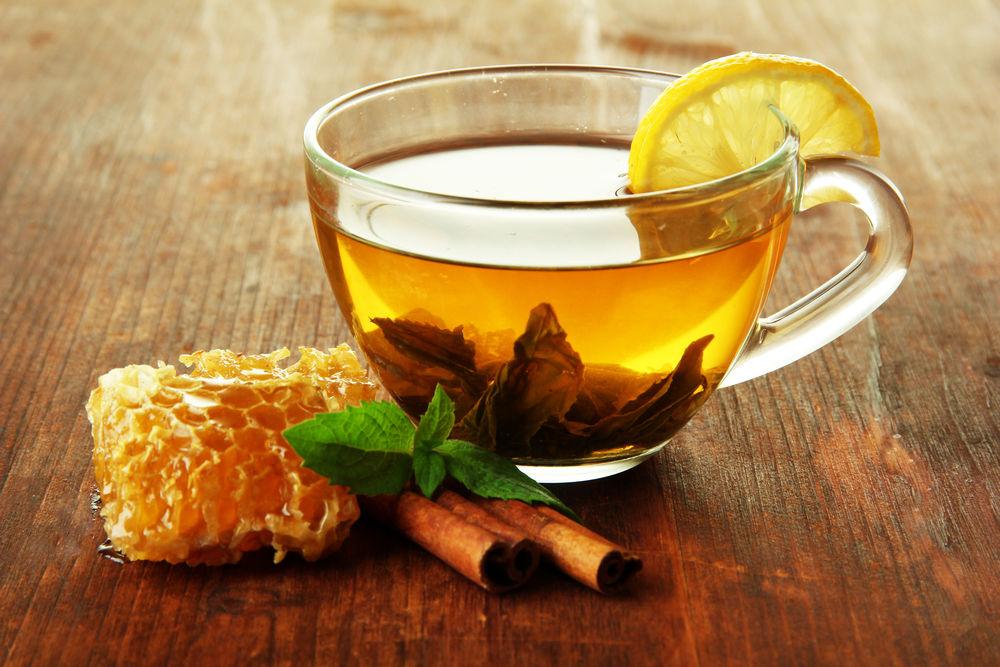 băuturi bune pentru a face să slăbești masă anonim slăbire sănătoasă
