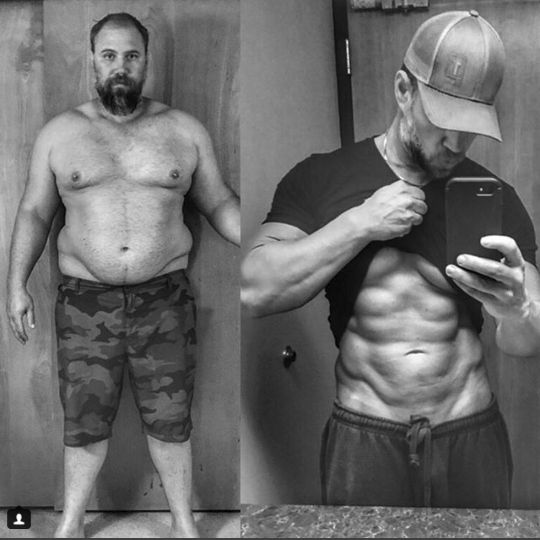 pwo pentru pierderea de grăsime scădere maximă în greutate în 4 săptămâni