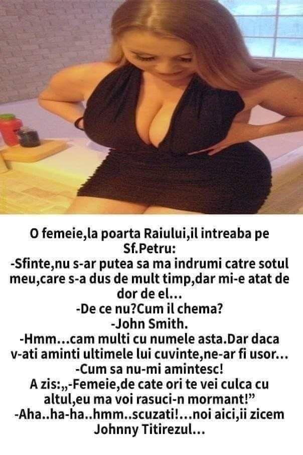 Pin by Me Samira on Meme-uri fumate | Humor, Memes, Funy