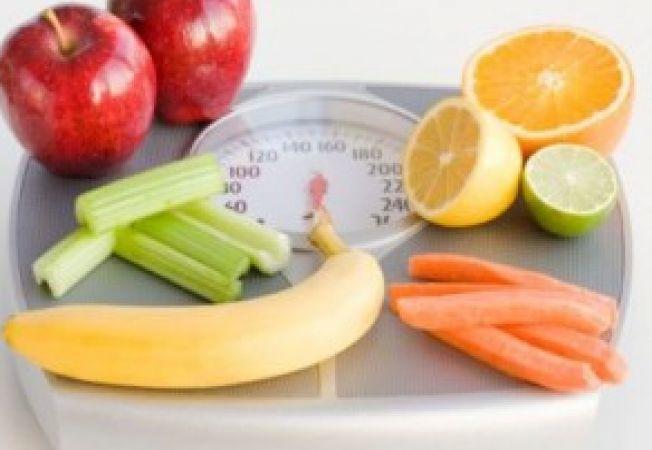 10 alimente care ard rapid grăsimea abdominală