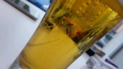 De ce berea se servește aperitiv sărat? - Prostatita