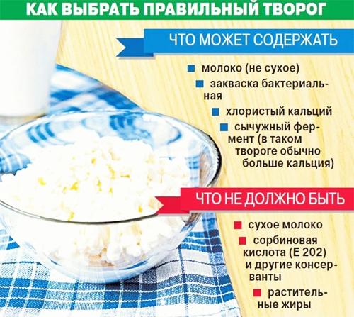 Este posibil ca brânza de vaci cu boală hepatică
