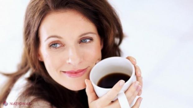 mix de cafea pentru pierderea în greutate mx3 pierdere în greutate napoleon