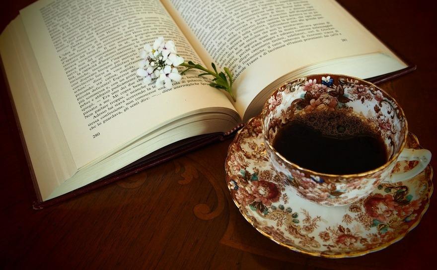 slăbirea cafelei în abu dhabi Pierdere în greutate gharguti upay