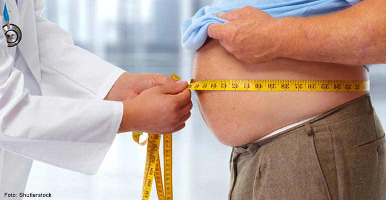 Cum 'arde' corpul grasimea? | Medlife, Căi de a pierde grăsime corporală