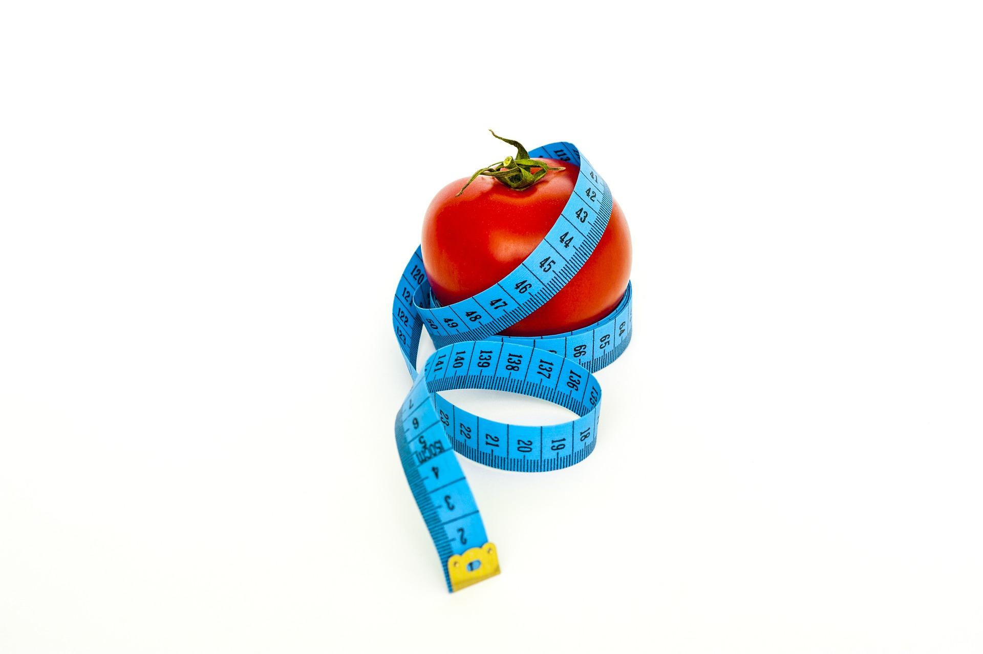 top 10 cele mai bune sfaturi pentru a pierde în greutate scădere în greutate port perry