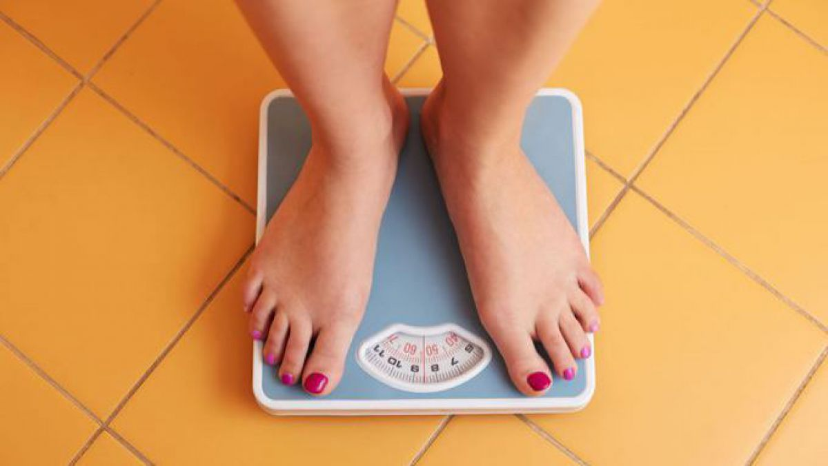 AGORA - Studiu: Meditația poate favoriza pierderea în greutate