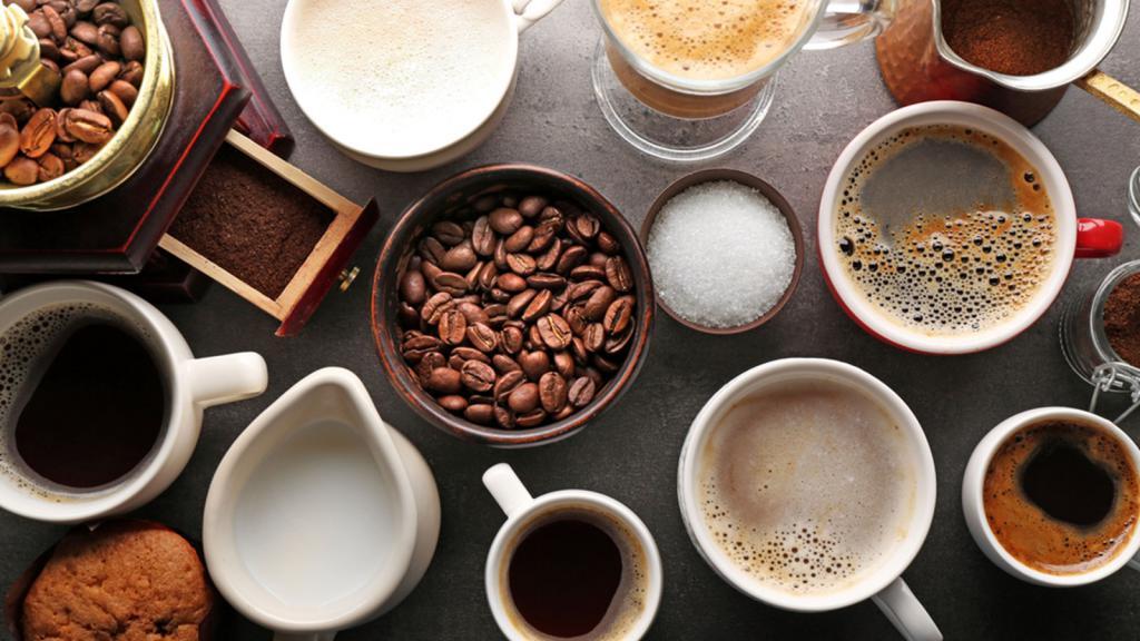 mă va decaf cafea mă va ajuta să slăbesc