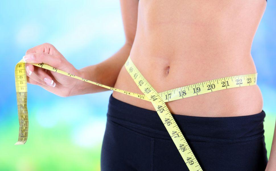 Dieta de 13 zile. Slăbeşti 10 kg în două săptămâni