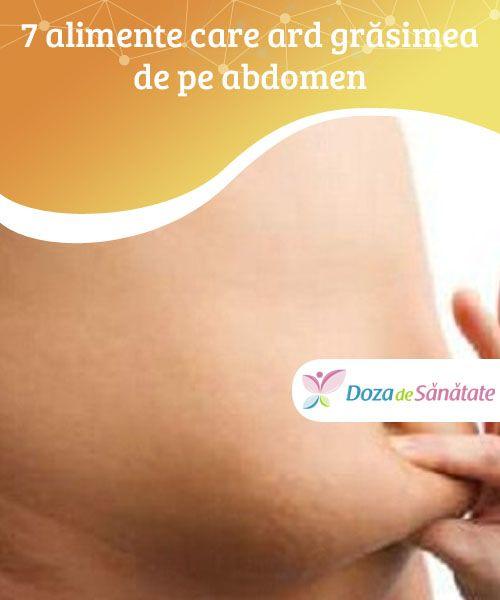 bandaj de slăbire scădere în greutate pentru copiii de 40 de ani