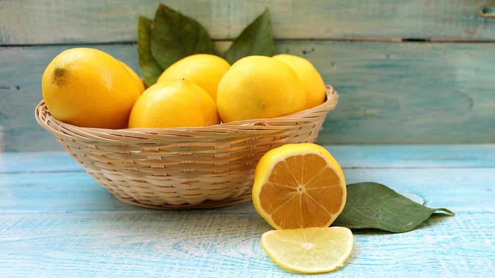 12 fructe care te ajută să slăbeşti rapid