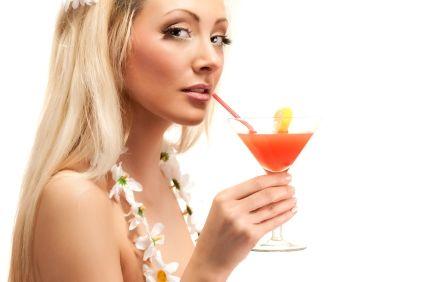 10+ Best Suc keracalita-jaristea.ro images | băuturi sănătoase, rețete băuturi, mâncare