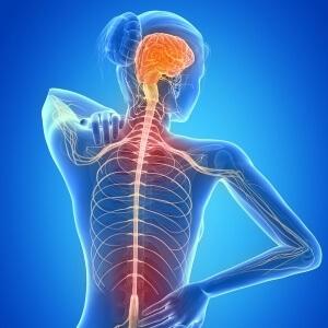 puteți slăbi cu scleroză multiplă