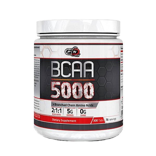 Piata centrala Bacau - Slabit/ Ardere grasimi/Proteine /Whey /BCAA