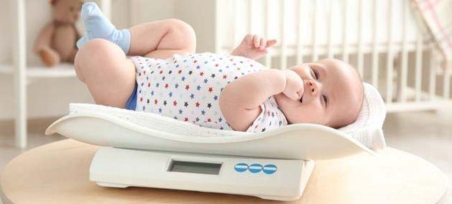 oboseala și pierderea în greutate la copil