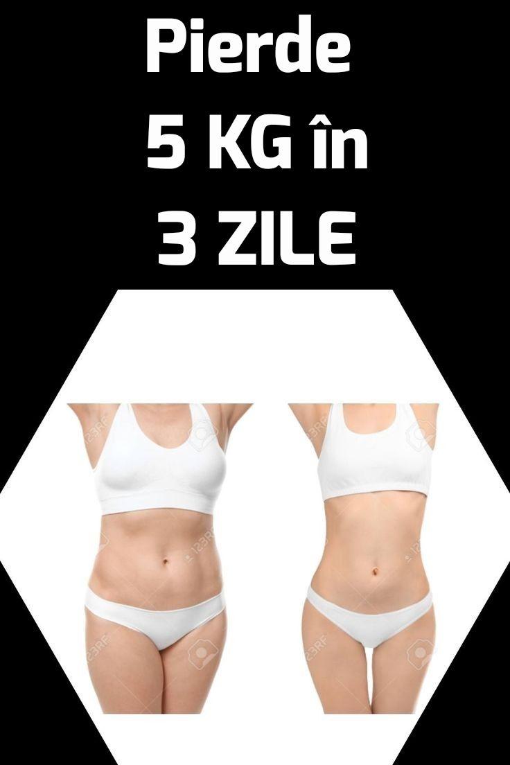 cel mai bun mod de a pierde 30 kg în greutate