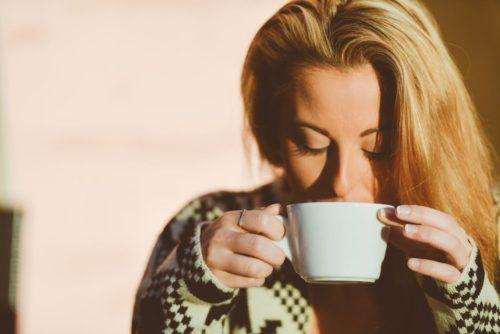 Cum te bucuri de gustul cafelei verzi?