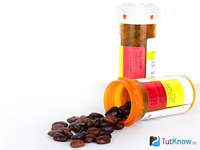 poate cafeina să inhibe pierderea în greutate