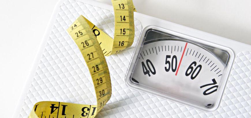 Nutritia pt scadere in greutate