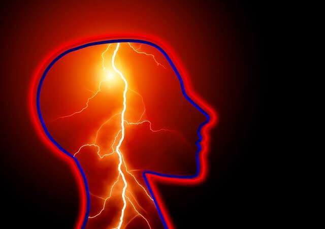 5 tratamente naturale impotriva epilepsiei si cat sunt de eficiente