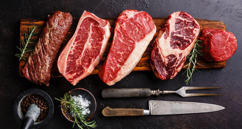 Dieta de dieta pentru pierderea in greutate