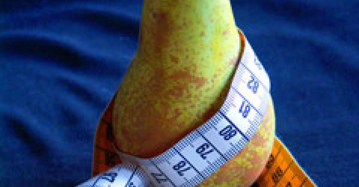 scădere în greutate atunci când este sobru