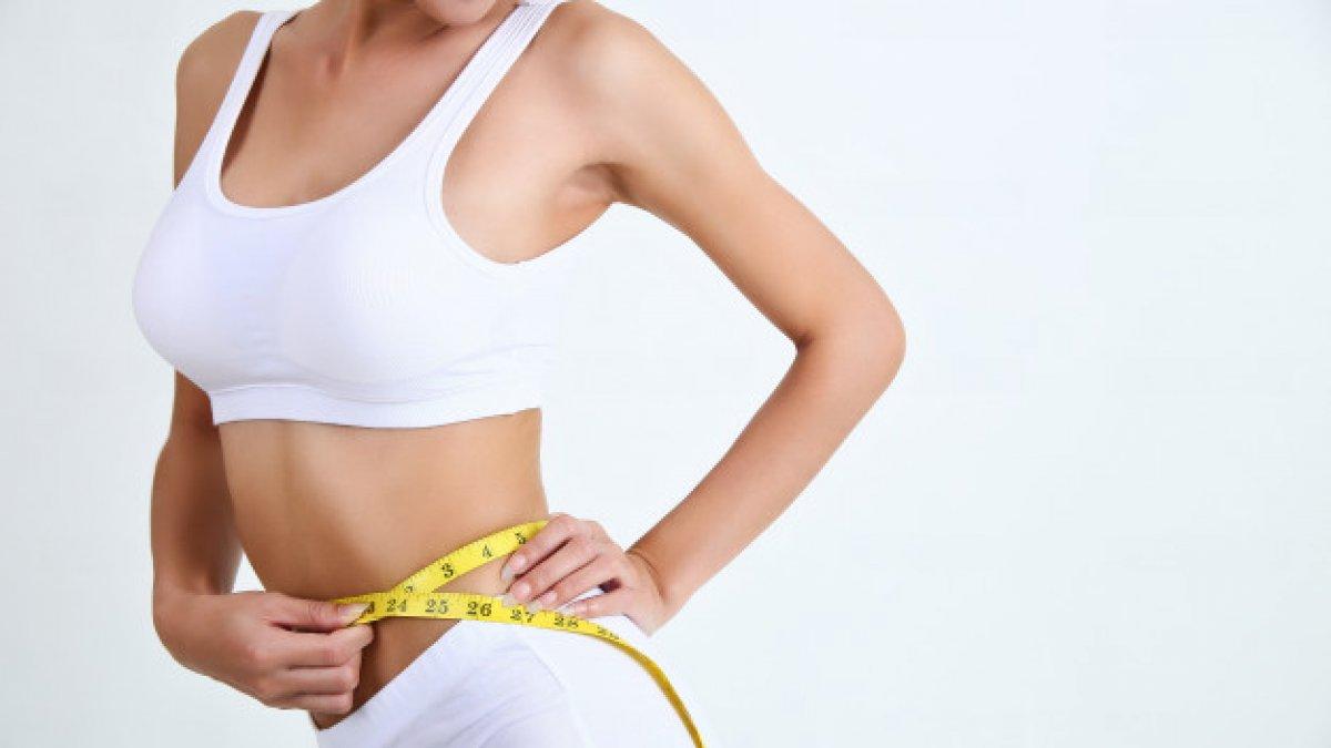 subiecte de scădere în greutate la cald