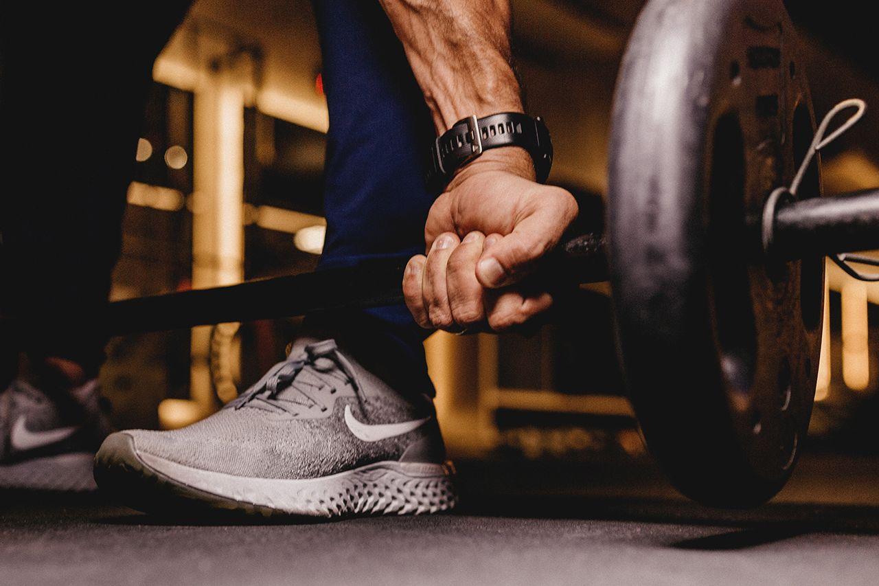 GNC Live Well - Termogenice & Arzatoare De Grasimi - Proteine si Fitness