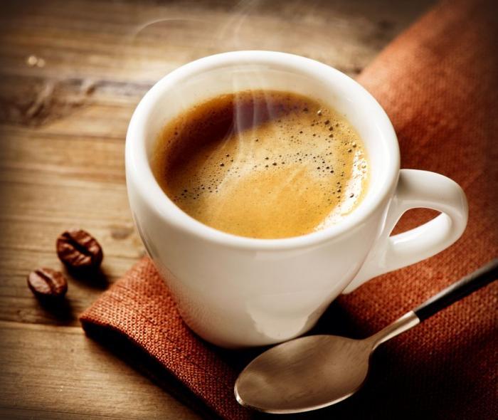 cafeaua te face să nu pierzi în greutate poate declanșa migrene declanșatoare