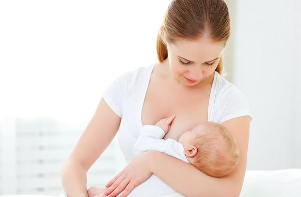Cum slabesti in perioada alaptarii? 5 tips-uri utile pentru orice mamica – Alege sa fii sanatos!