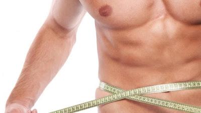 7 reguli de urmat in pierderea grasimii